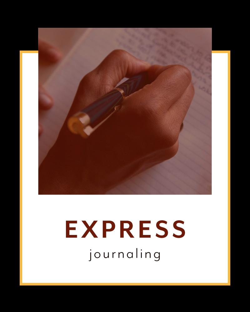 Kira_Express