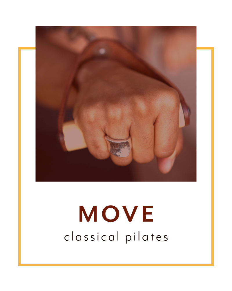 Kira_Move