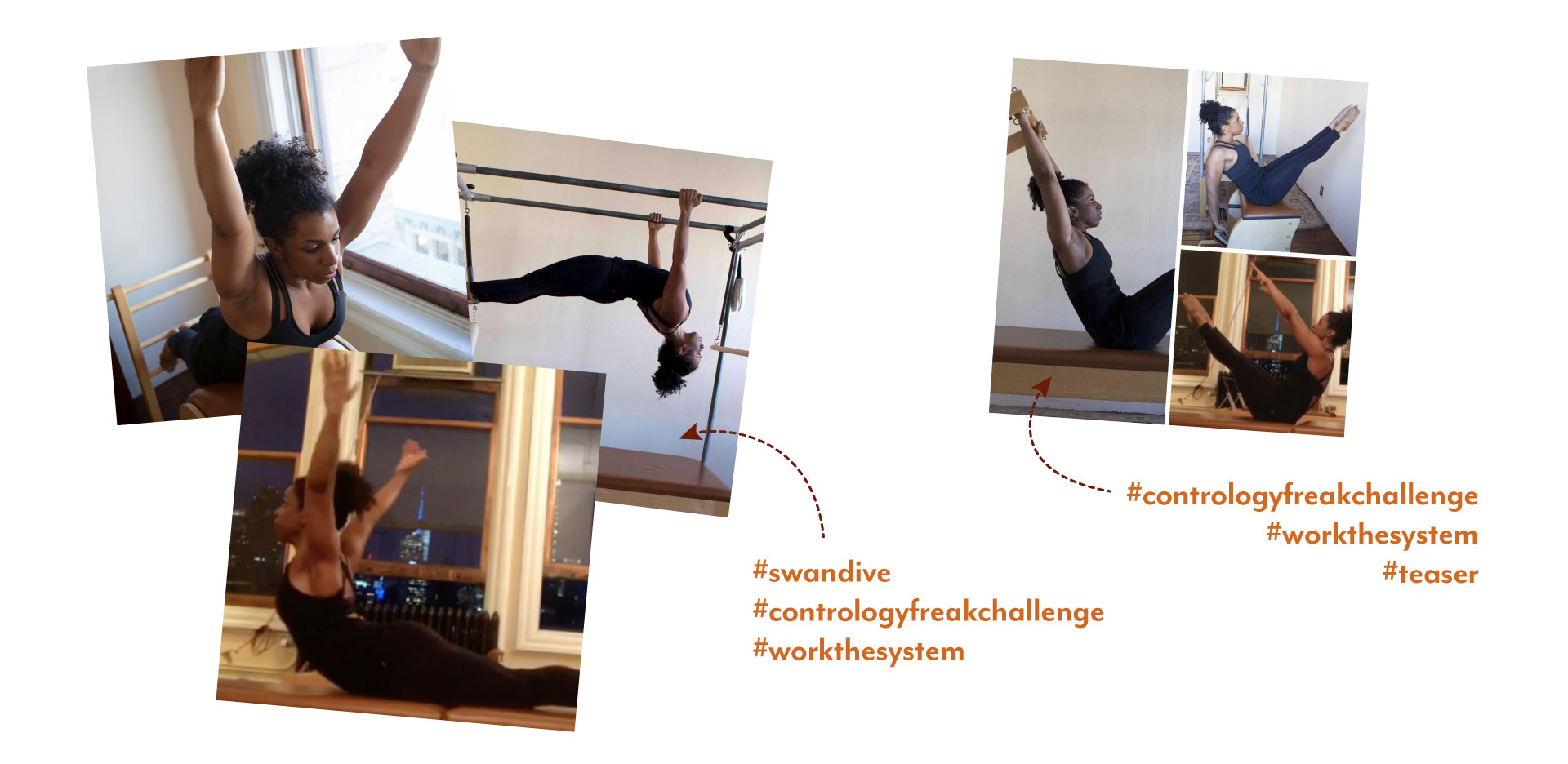 LandingPage-Challenge