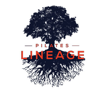 pilates-lineage
