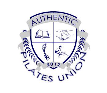 pilates-union