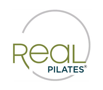 real-pilates