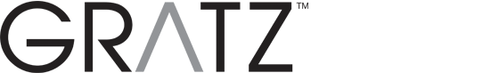 Gratz Pilates Logo