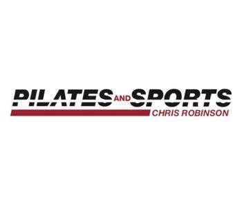 pilates-sports2